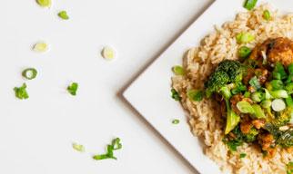 551d3ee4e A LojaVegetariana.pt é uma loja online especializada na venda de produtos  vegetarianos adequados à dieta vegetariana e vegan.